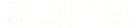 Titik Nol English Course-Kursus TOEFL, IELTS, TOEIC Kampung Inggris Pare Logo